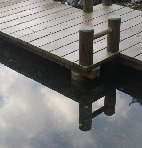 cropped-zen-bridge.jpg